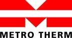 Metro -varaajat