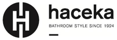 Haceka  kylpyhuonetarvikkeet