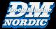 DockMarine Nordic