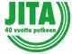 Jita Oy