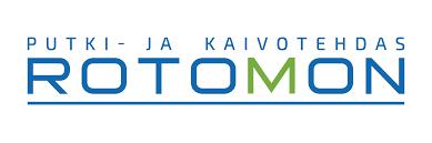 Rotomon