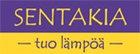 Sentakia
