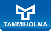 Tammiholma