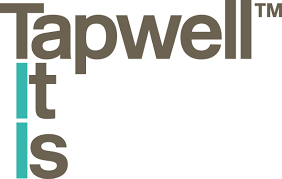 Tapwell