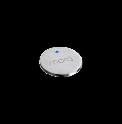 Elektroninen pesukoneventtiili Mora Cera Duo 242200