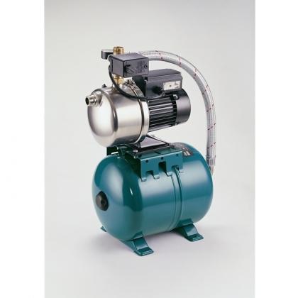 taloosi.fi Grundfos JP-5 T vesiautomaatti