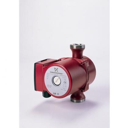 Grundfos UP 20-15 N 150 käyttövesipumppu