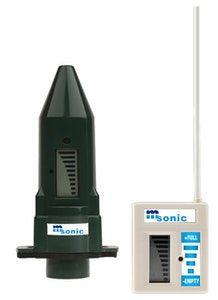 Öljysäiliötarvike Motoplast M-Sonic pinnankorkeusmittari