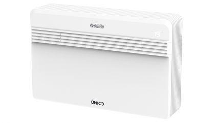 Ilmastointilaite Unico Pro Inverter 14 HP