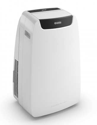 Portable air-conditioner Dolceclima Air Pro 14