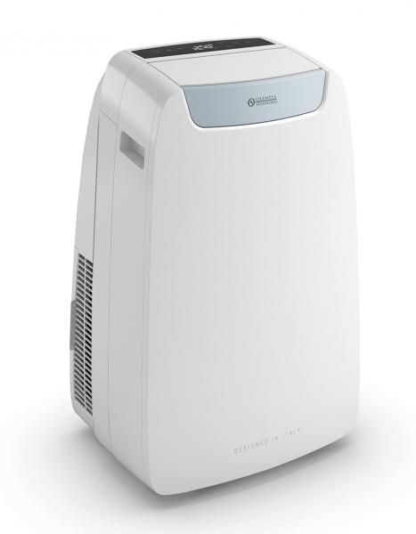Ilmastointilaite Dolceclima Air Pro 13A+
