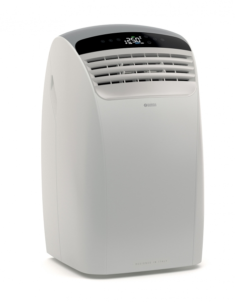 Portable AC Dolceclima Silent 12P 2,7 kW