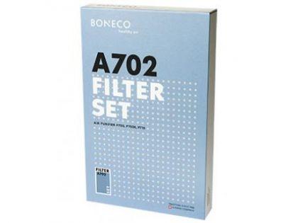 Vaihtosuodatin Boneco P700 mallin ilmanpuhdistuslaitteeseen