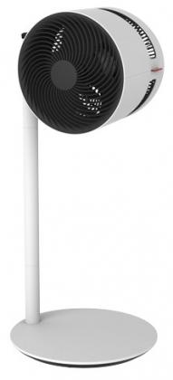 Lattiatuuletin Boneco F220 1260m3/h, korkeus 49cm tai 85cm