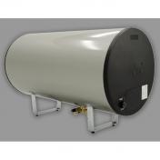 Lämminvesivaraaja Jäspi 220VLS-S
