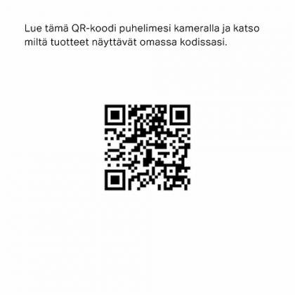 TASOALLAS GLOW 11129 1200