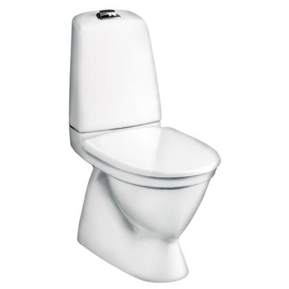 Gustavsberg wc-istuin 5500 3/6L