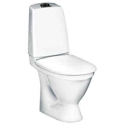 Gustavsberg wc-istuin 5510