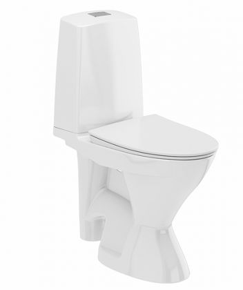 WC-LAITE GLOW 67 KORKEA 38267-01 IDO S-LUKKO 2-H