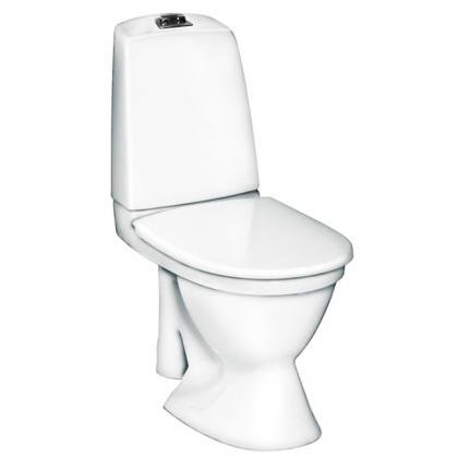 Gustavsberg wc-istuin 5591