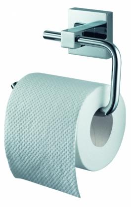 Haceka wc-paperiteline MEZZO