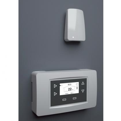 Lämmönsäädin Vexve AM40