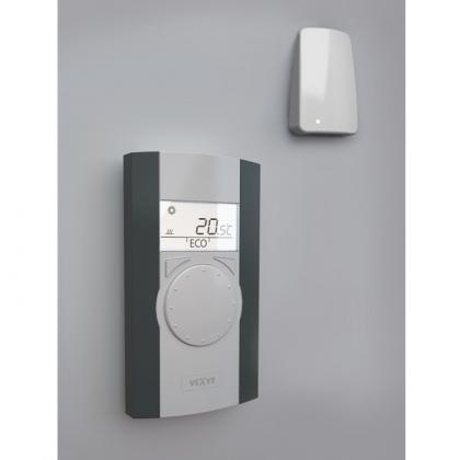 Lämmönsäädin AM40 Lisävaruste Pack A