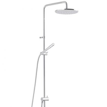 Mora Inxx Shower system S5 kattosuihkusetti 130008