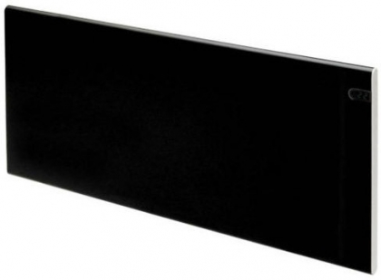 Lämmitin Adax Neo 800W, 370x704, NP08DT, musta