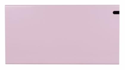 Sähköpatteri Adax Neo NL06KDT pinkki