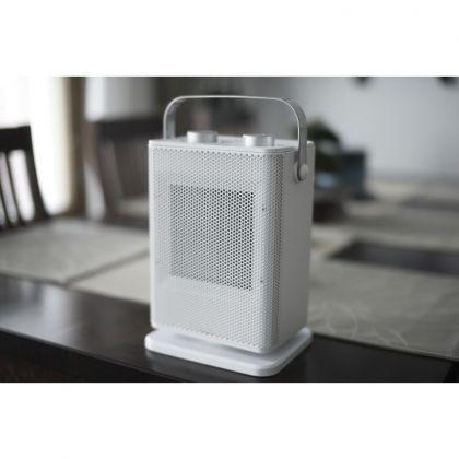Keraaminen radiolämmitin Adax VV50 CAT 1200-2000w