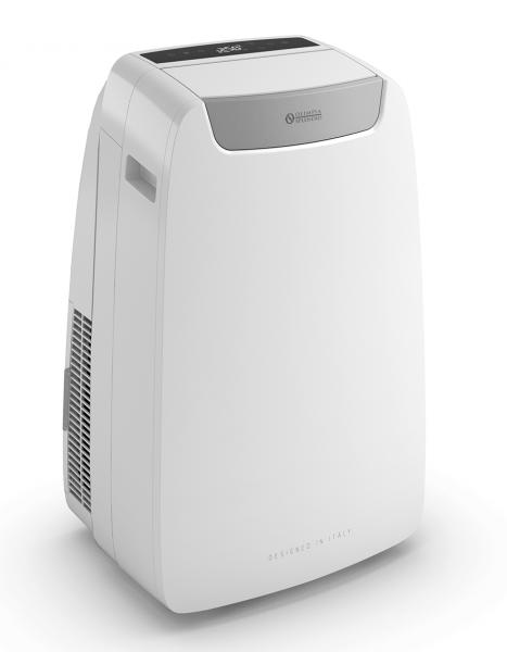 Jäähdytys-ja lämmityslaite Dolceclima Air Pro 14 HP siirrettävä