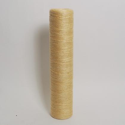 Rauta1. Rautasuodatinpaketti XL- poistaa lievää rautaa mangaania