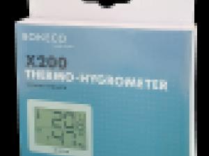 Kosteusmittari Boneco X200