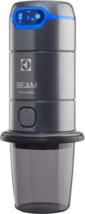 BEAM Alliance  625SB keskuspölynimurin vaihtokonepaketti
