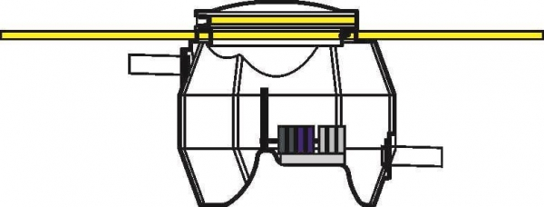 Biobox XL Eristepaketti 2