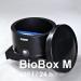 Biobox M -puhdistamo