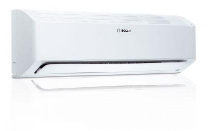 Ilmalämpöpumppu Bosch Climate Class 6101i 6,5kW wifi