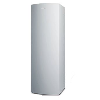 Bosch lämminvesivaraaja DS 300 R