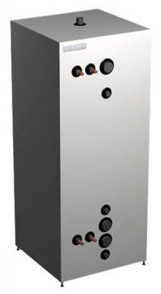 Lämpöpumppu Bosch työsäiliö BC300/3