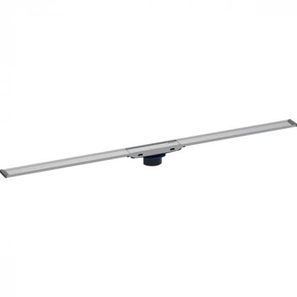 Suihkukouru Geberit CleanLine20 30-130 cm Geberit sähkökiillotettu rst