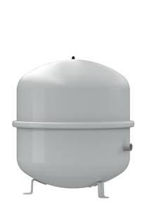 KALVOPAISUNTA-ASTIA REFLEX N 400 LTR 6 BAR