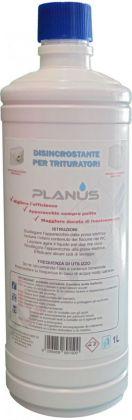 WC-DESCALING DETERGENT PLANUS 1 L