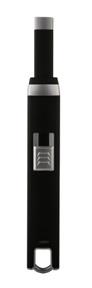 Plasmasytytin FlameTower® 9201