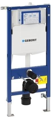 Geberit Duofix wc-elementti 112 cm