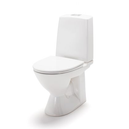 WC-LAITE IDO GLOW 60 2-H KANNETON LIIMAUS 38360-01