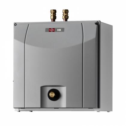 Lämminvesivaraaja Haato HK 15l