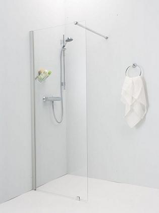 Suihkuseinä Ido Showerama 8-20, 600x2250