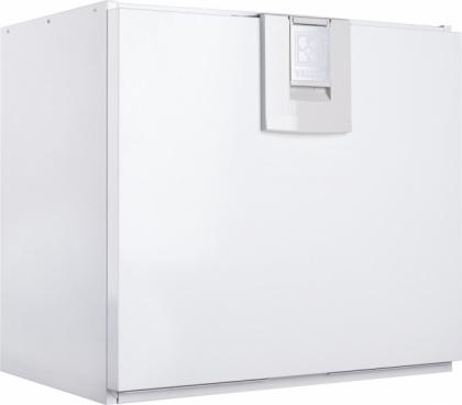 ventilationsaggregat Vallox 096 MV L