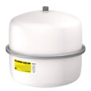 KALVOPAISUNTA-ASTIA FLEXCON 25 LTR R3/4 2,5-6 BAR SOLAR